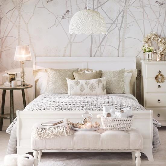 Bedroom Designs Laura Ashley delighful bedroom decorating ideas laura ashley summer 2014 home